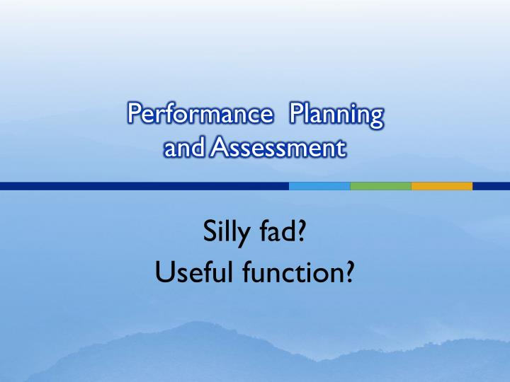 assess the usefulness of functionalism for