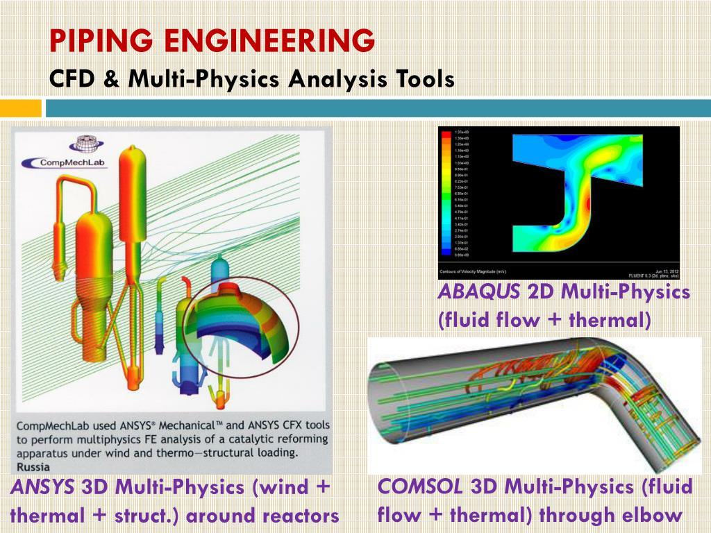 PPT - RAY ALVARADO, P E  PowerPoint Presentation - ID:1971086