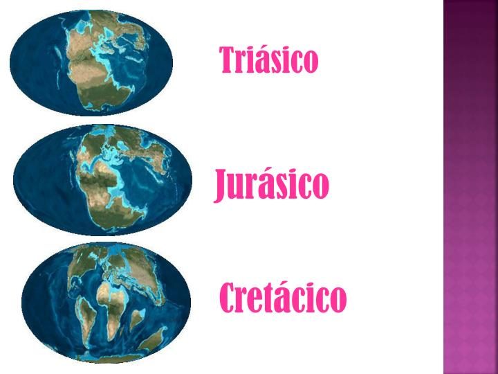 Triásico