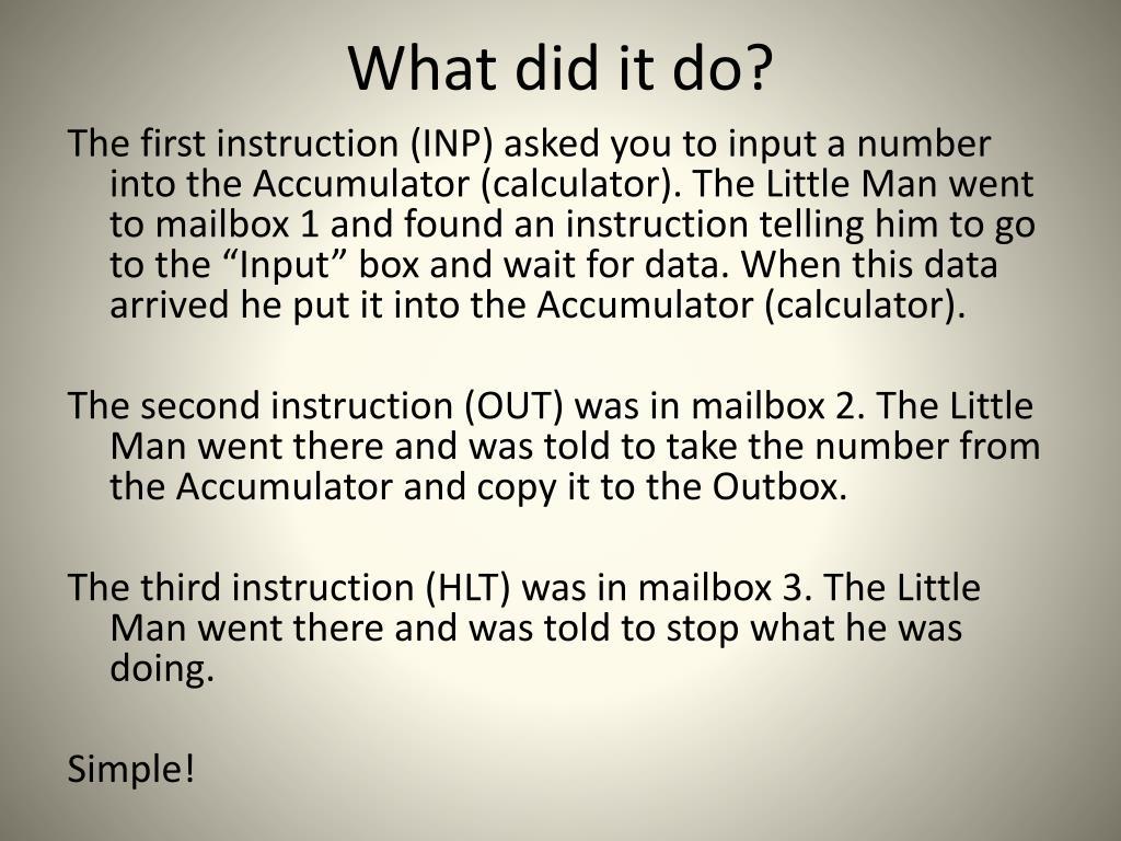 PPT - Using the LMC PowerPoint Presentation - ID:1971516