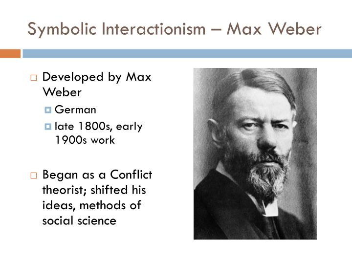 Ppt The Sociological Perspective Powerpoint Presentation Id1971606