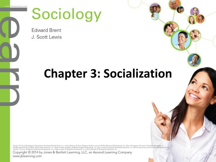 discuss the importance of socialisation 33 the importance of socialisation the significance of socialisation can hardly be exaggerated since it transforms the biological being into a social being socialisation contributes for the development of personality and this is a product of society.