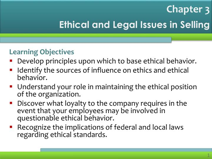 what are the ethical legal and Ethical, moral, and legal leadership 9 analysis of my leadership style democratic leadership style was helpful in this context it helped to avail the right response to the dilemma a style that involves many people in weighing the available options finally presents the options and the best out of them.