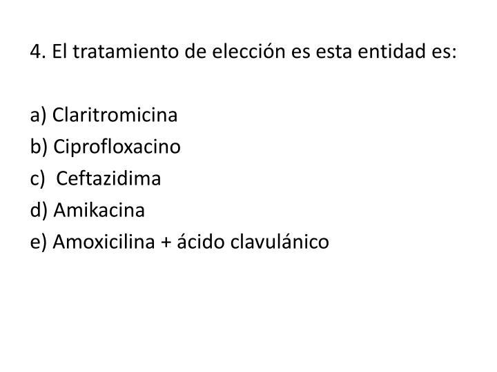 4. El