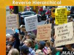 reverse hierarchical diffusion