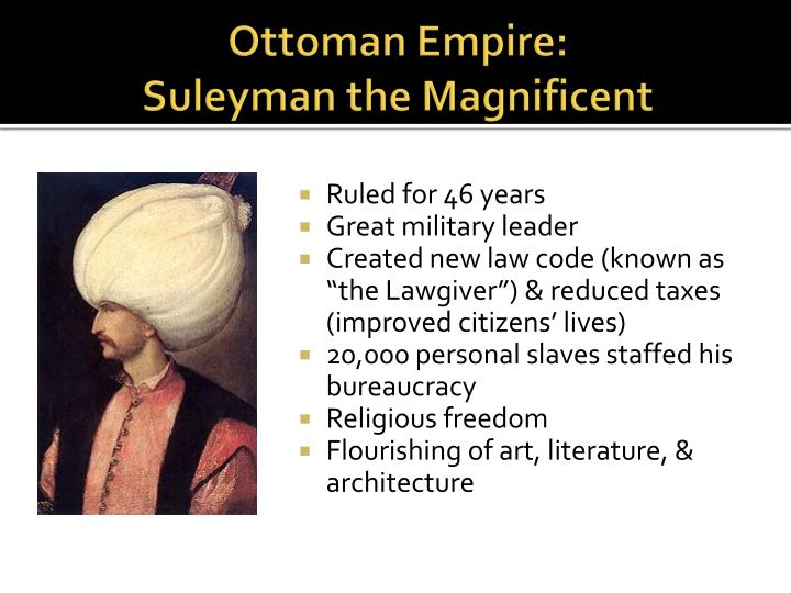 mughal vs ottoman Overview of the ottoman, safavid and mughal empires and their turko-mongol origins discussions of devshirme, janissaries and ghulams gunpowder empires.