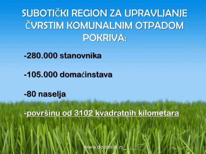 280.000 stanovnika