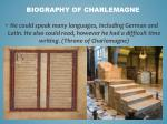 biography of charlemagne2