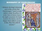 biography of charlemagne3