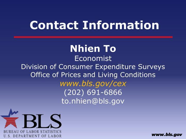 Nhien To