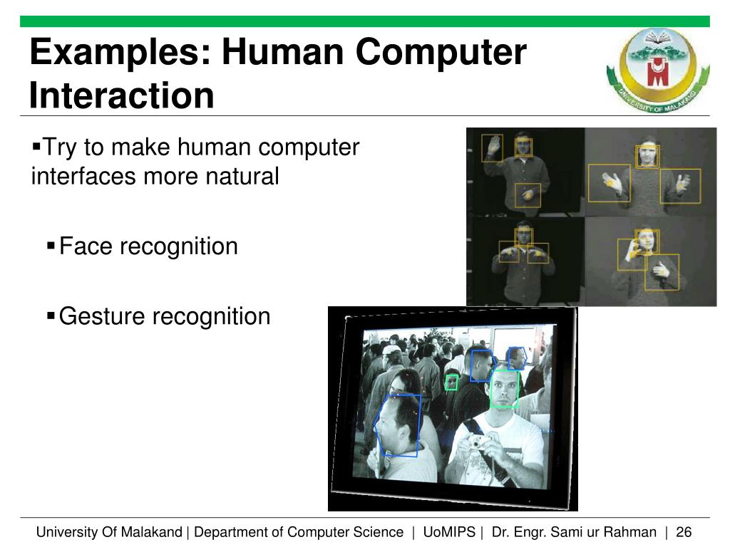 PPT - Digital Image Processing Lecture 1: Introduction PowerPoint