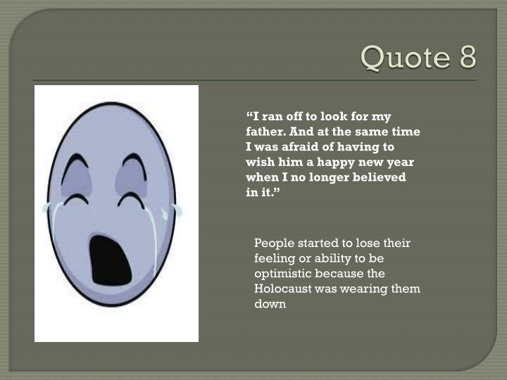 Quote 8