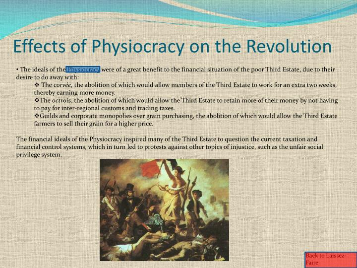 outcomes of the revolution Effects in america while the american revolution had an impact on political developments elsewhere in the western world, the largest ramifications were, of course, felt in north america.
