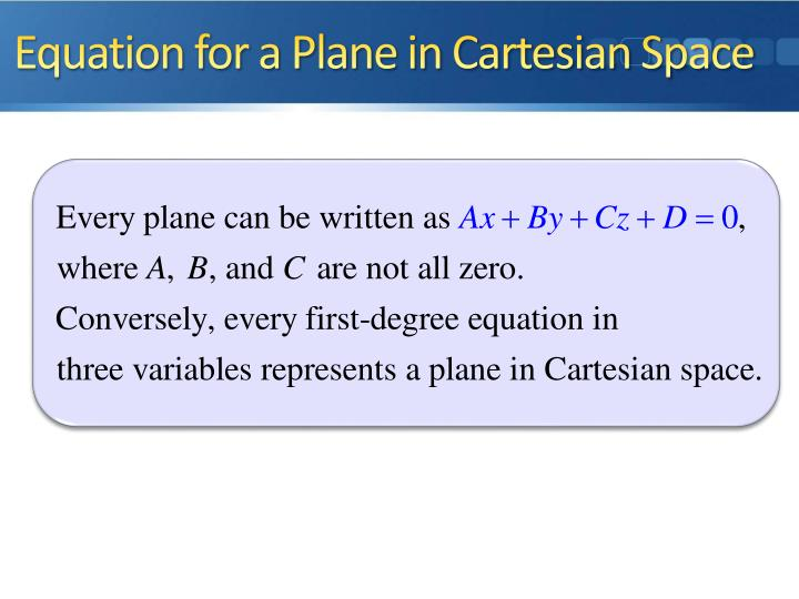 curve tracing in cartesian form pdf