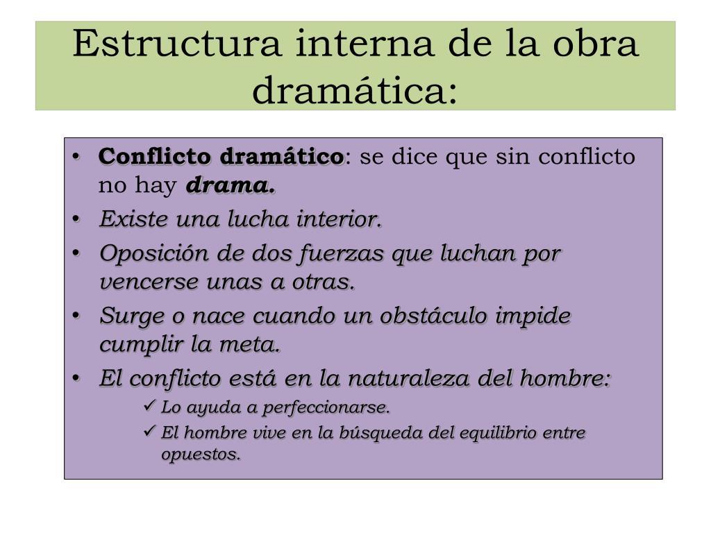 Ppt Textos Dramáticos Powerpoint Presentation Free