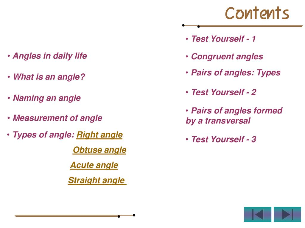 PPT - Bombay Cambridge Gurukul PowerPoint Presentation - ID