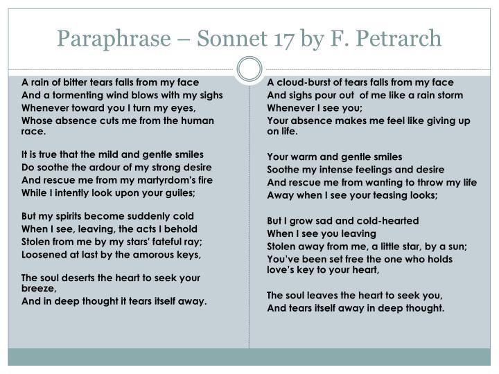 edmund spenser sonnet 1 analysis