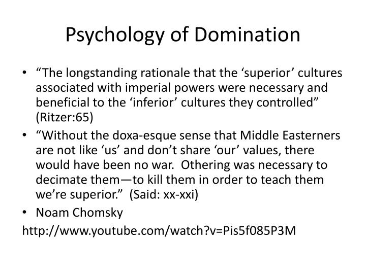 culture-and-imperial-domination