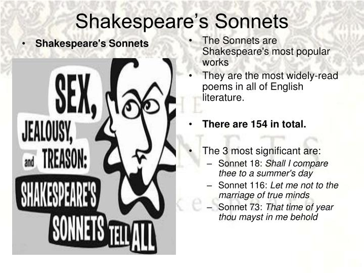 shakespeare s play themes Shakespeare's plays, listed by genre list plays alphabetically by number of words by number of speeches by date links lead to the play's text and the dramatis personae.