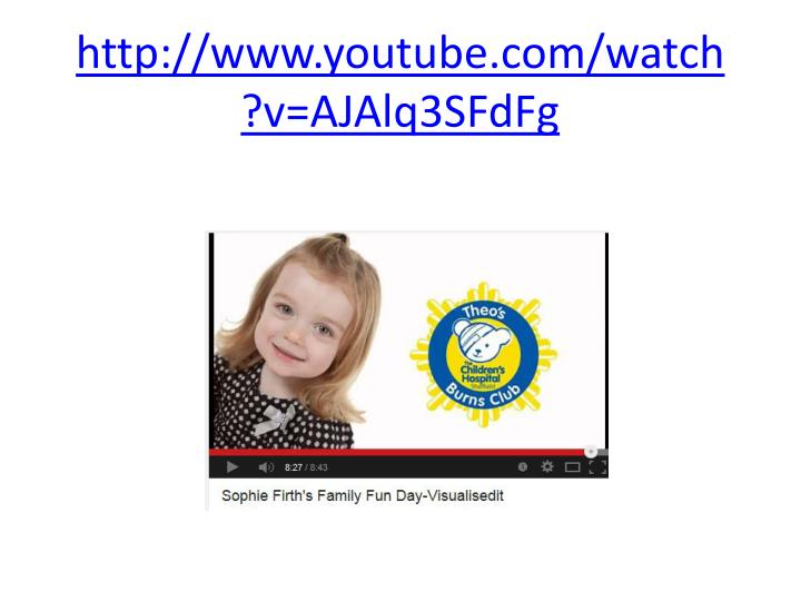 Http www youtube com watch v ajalq3sfdfg