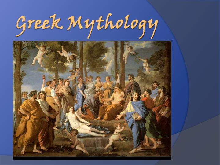 contribution of greek mythology to the world We give you the top ten monsters of greek mythology that will give you nightmares throws the animal over his shoulder and drags him to the mortal world.