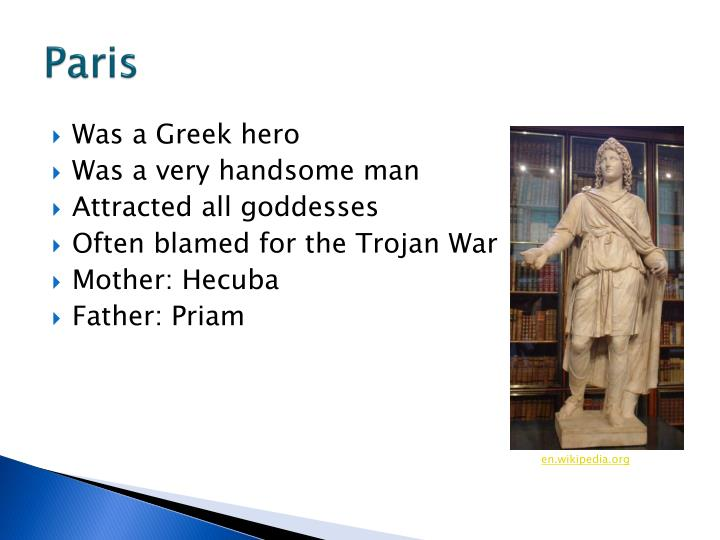 who is to blame for the trojan war Start studying who to blame for the trojan war learn vocabulary, terms, and more with flashcards, games, and other study tools.