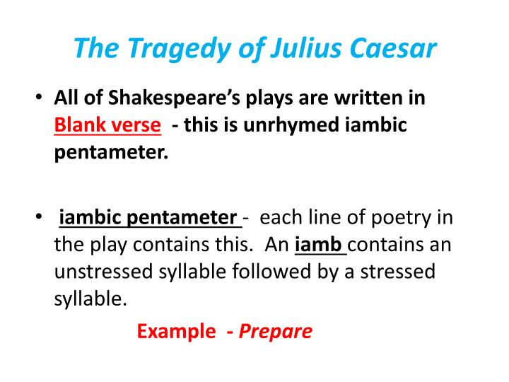 english julius caesar act ii notes essay He notes that caesar shared the spoils of war, showed compassion for the common people, and denied acceptance of the crown three times these were not deeds of an ambitious man, so antony said throughout the speech, he masterfully manipulates the crowd's emotions until, at the end, they praise him and caesar and are ready to riot.