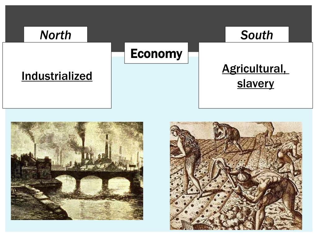 PPT - Nationalism, Sectionalism, & the Era of Good ...