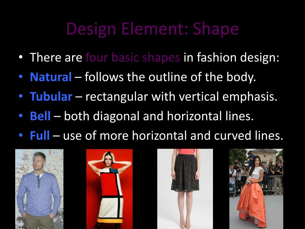 Ppt Elements And Principles Of Design Powerpoint Presentation Free Download Id 1985732