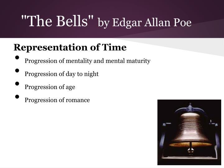The Poetry of Edgar Allan Poe: