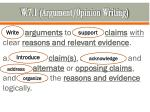 w 7 1 argument opinion writing1