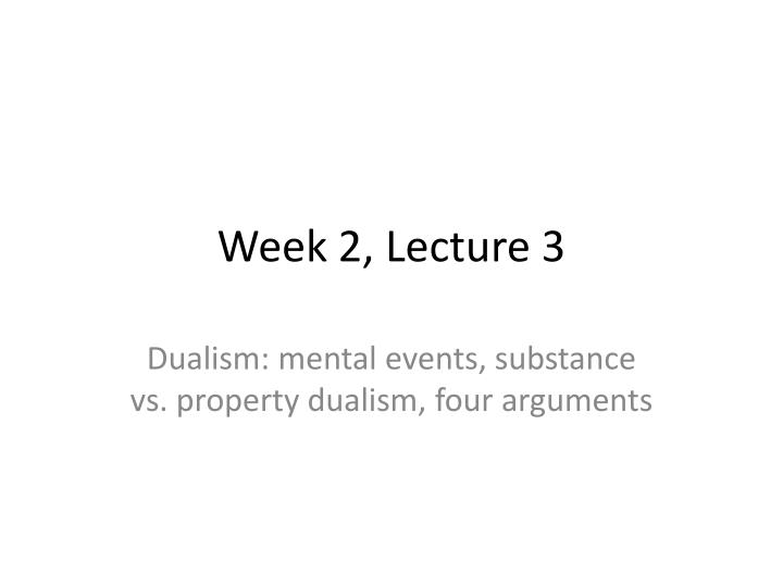 "a discussion of the dualism divisibility argument 2 on page 59 of the descartes reading, descartes presents his ""divisibility argument"" for mind-body dualism in your paper, present and critically evaluate this argument."