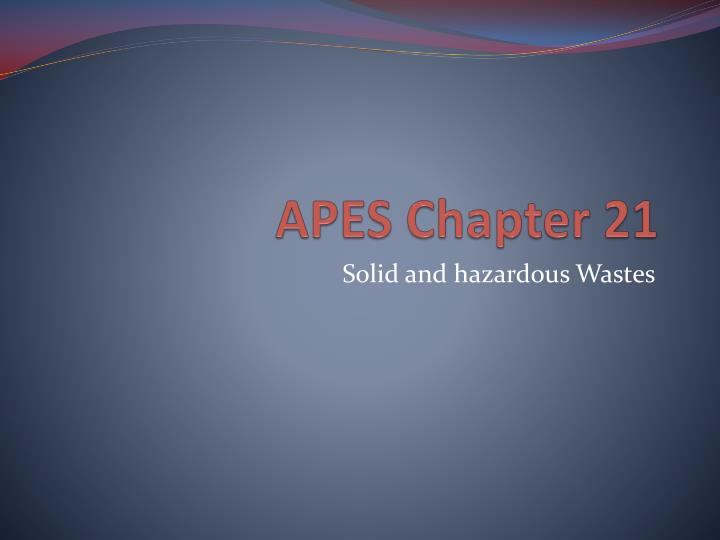 apes chapter 21 n.