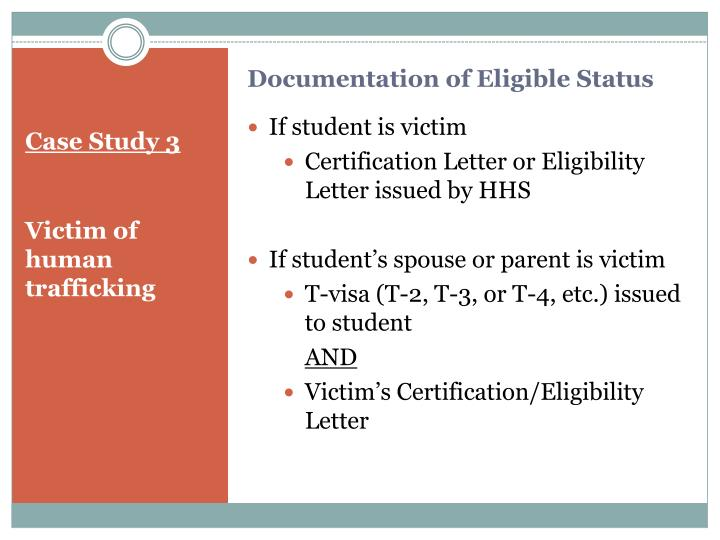 Ppt Empowering Immigrant Student Success Powerpoint Presentation