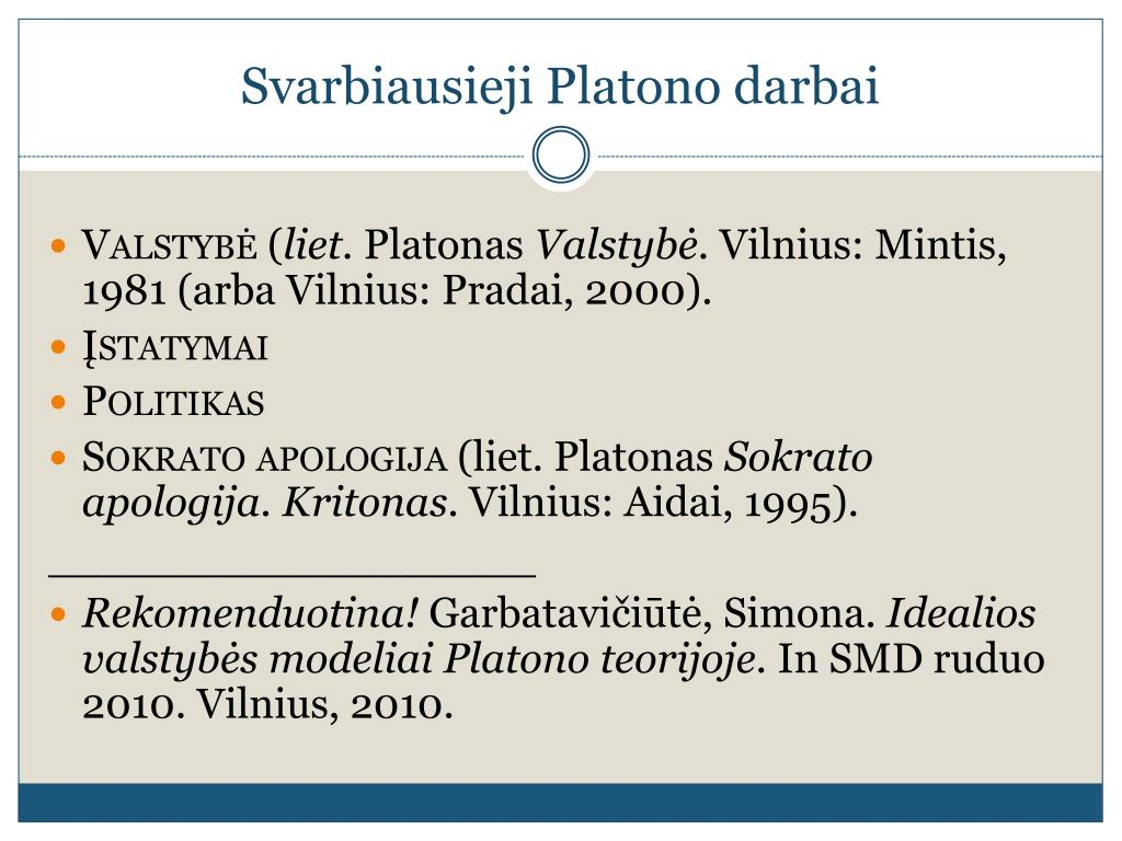 Sokrato apologija - Platonas | skulpturusodas.lt