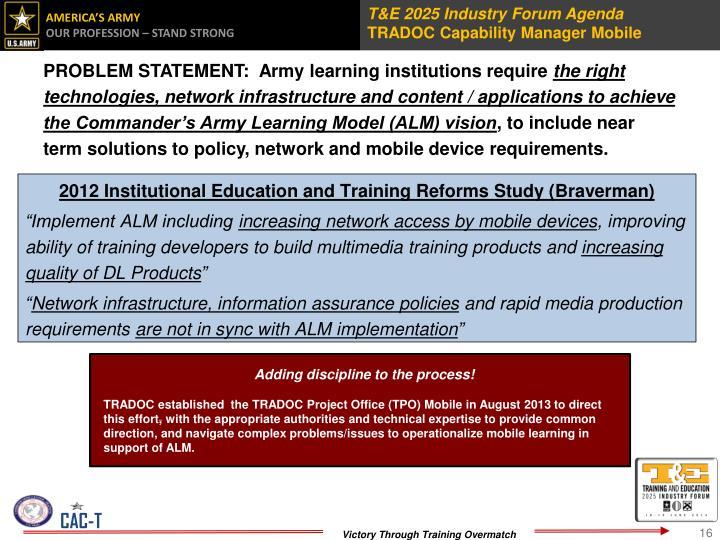 Snyder-Braverman Development Co ... - nae.usace.army.mil