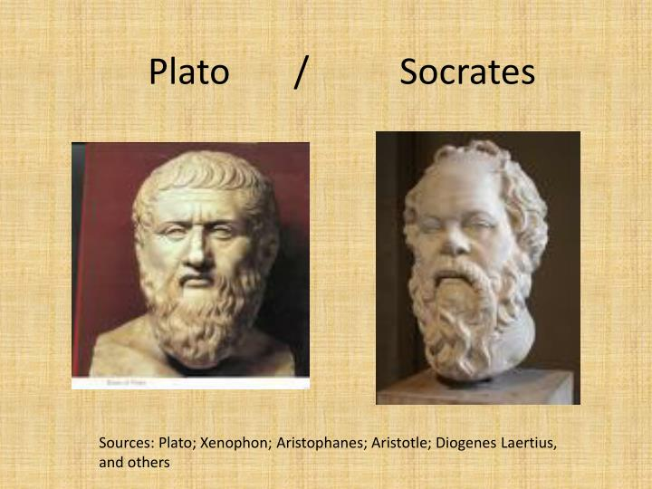 the definition of beauty according to plato and socrates