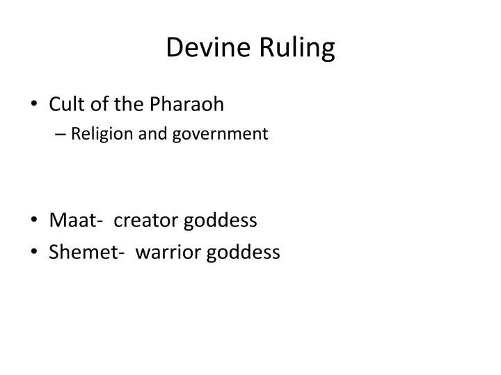the role of the pharoah in 3 pharaoh will not listen to god (exodus 5-10) related media lesson ppt title main point: serious consequences come to those who refuse to listen to god key verse.