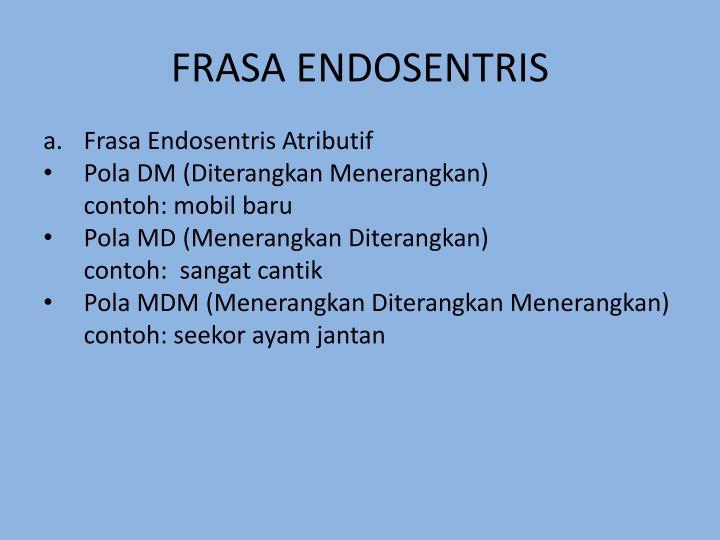 Ppt Frasa Powerpoint Presentation Id 1991812