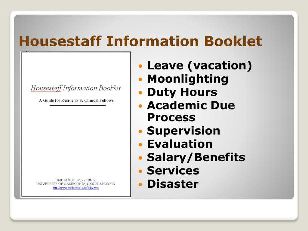 PPT - Welcome to UCSF! PowerPoint Presentation - ID:1992750
