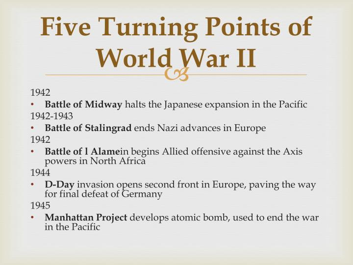 which turning point in ww1 to Major turning points of wwi timeline created by zseagle in history jun 28, 1914 archduke franz ferdinand assassinated  world war 1 you might like:.