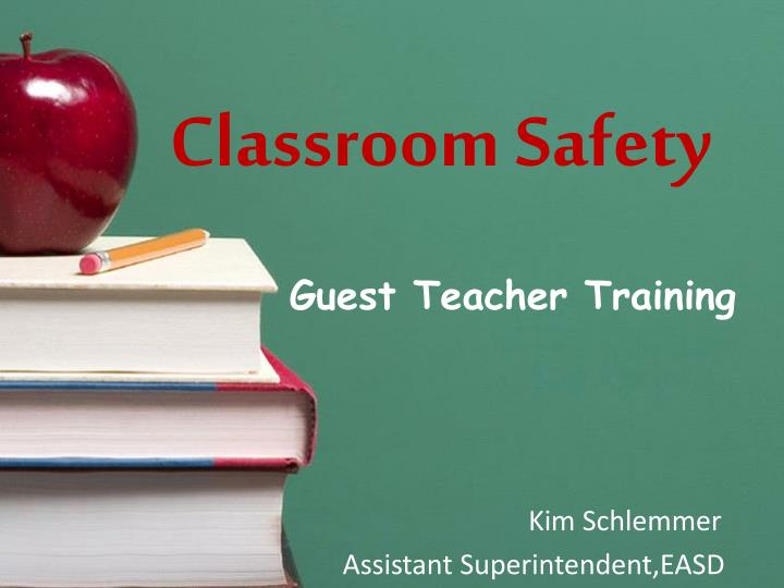 classroom safety Safety posters (3 member reviews) classic collection click for more information great for enhancing your classroom, for general display, or as discussion prompts.