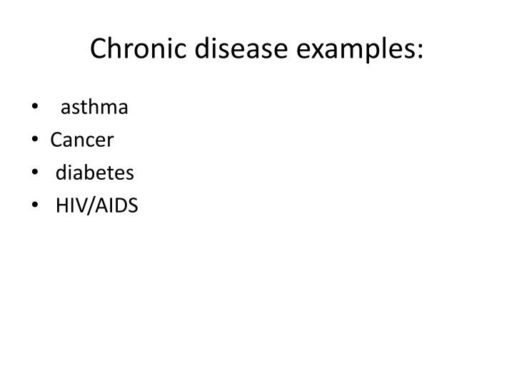 Ppt Non Communicable Disease Powerpoint Presentation Id1993369