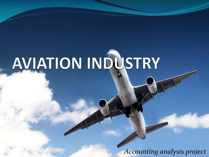 sleptec analysis airline industry Share on facebook, opens a new window share on twitter, opens a new window share on linkedin share by email, opens mail client profacknowledgement it would be really difficult for us to complete the project without co-operation of certain people who helped us and guided us regarding the sources of.