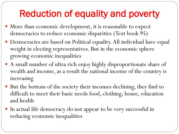 socio economic development on poverty reduction of zanzibar economics essay The government of zanzibar firmly believes that touristry as a critical socio-economic development factor can take part efficaciously in authorising people of zanzibar to successfully pull off their life and has a say on the class of their development.