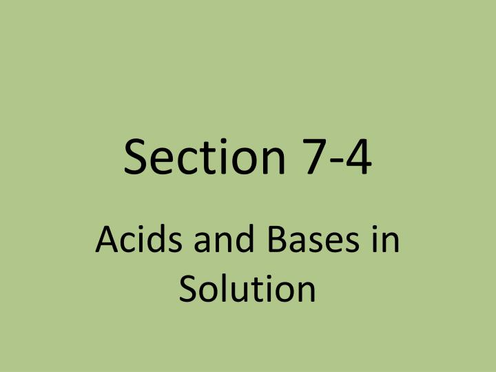 section 7 4 n.