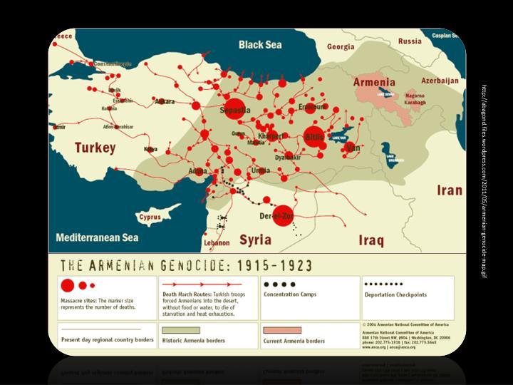 http://abagond.files.wordpress.com/2011/05/armenian-genocide-map.gif