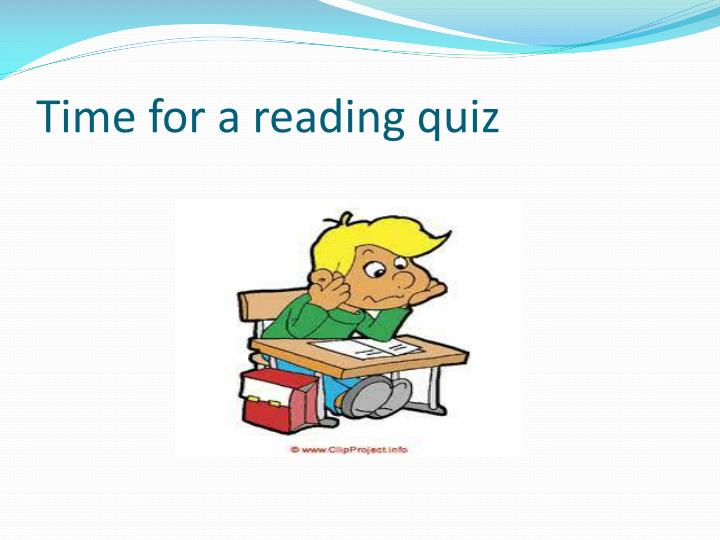 chapter 52 reading quiz This test can be performed on an outpatient basis and is the most widely used and sensitive screening test for diagnosis of pituitary and adrenal causes of cushing syndrome 10 you are developing a care plan for a patient with cushing syndrome.