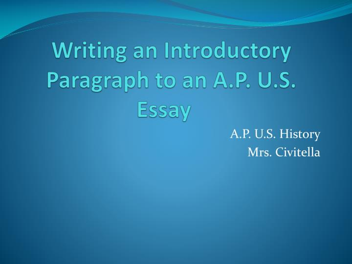 Cheap term paper writer services for mba