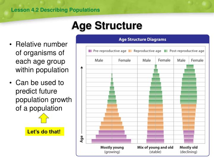 Ppt Population Ecology Powerpoint Presentation Id1998420